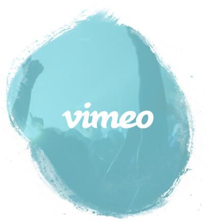 Vimeo (1).jpg