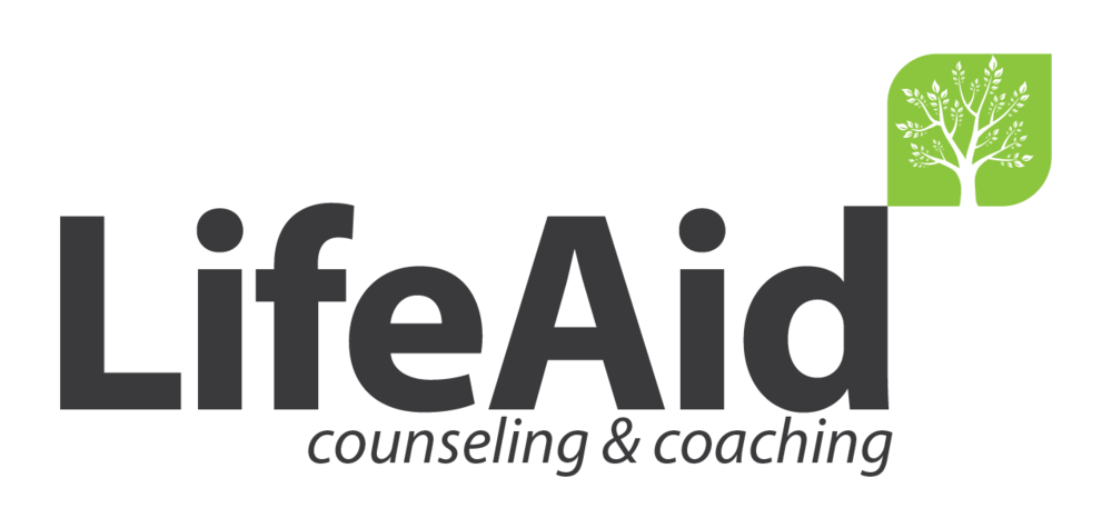 LifeAid_logo_FB_cover-01.jpg