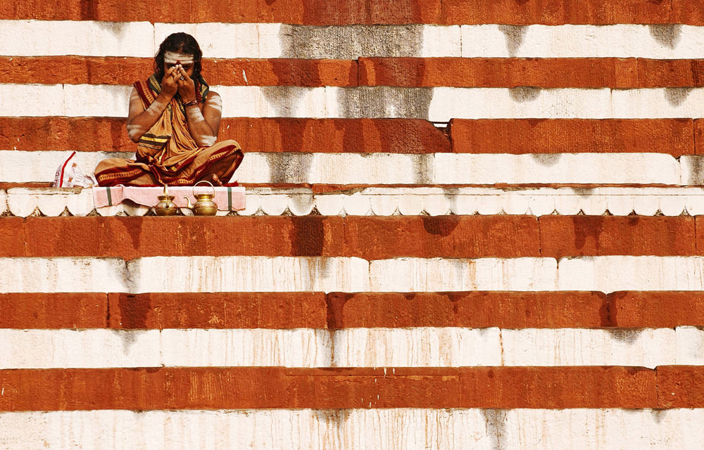 20 The United States of India.jpg