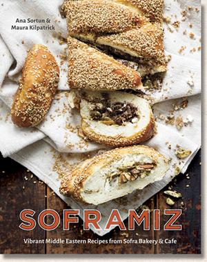 Cookbooks oleana restaurant soframizcookbookg forumfinder Image collections