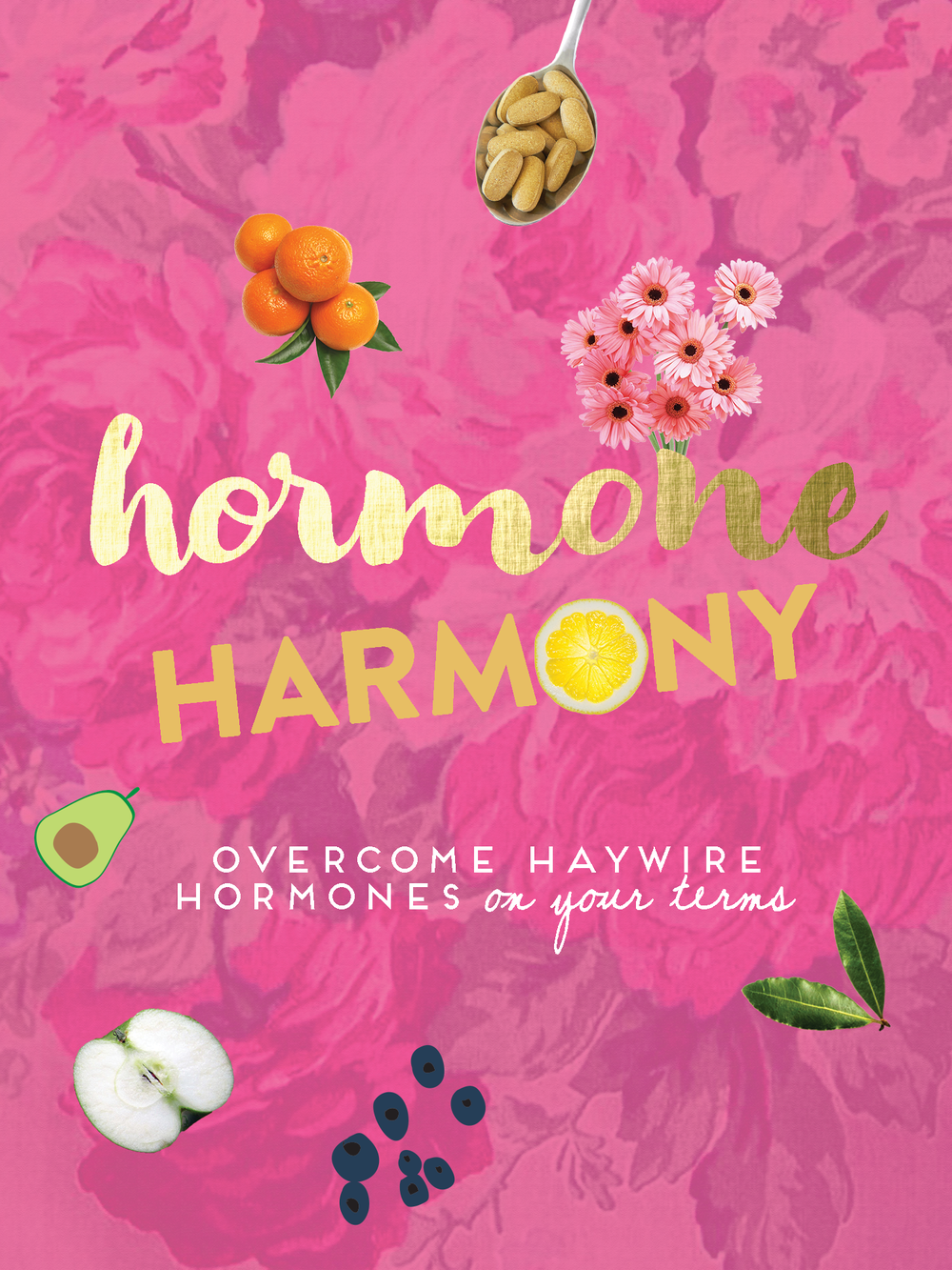 Hormone Harmony