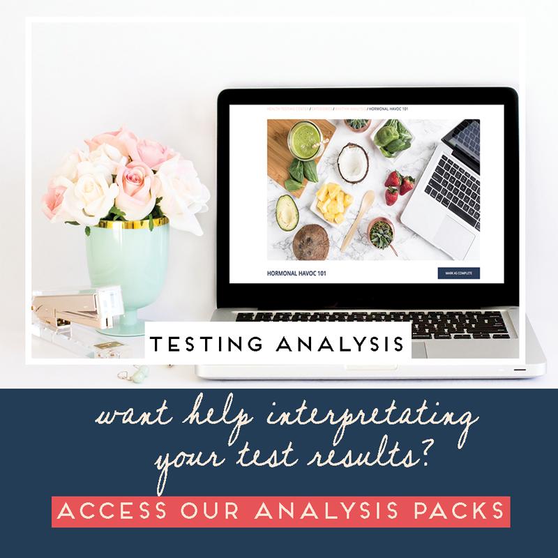 Health-Testing-Analysis-Membership.png