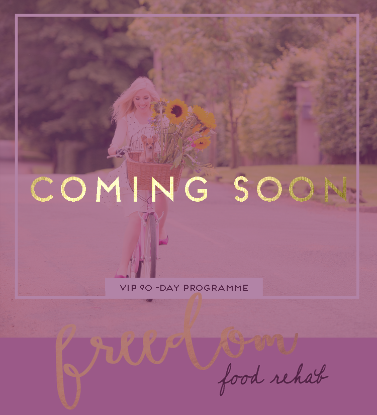 freedom-VIP-Coming-Soon.png