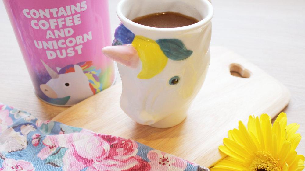 bulletproof-unicorn-mug.png
