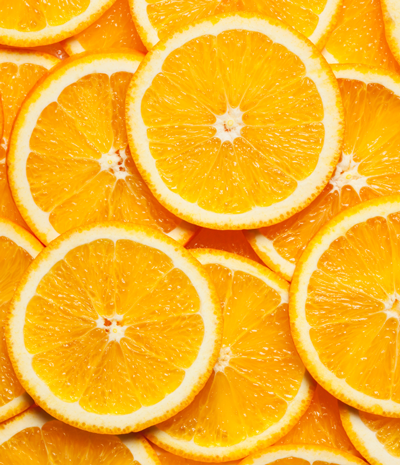 orange-recipes.png