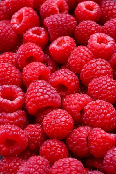 raspberry-recipes.png