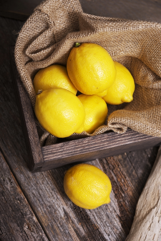 Lemon-recipes.jpg