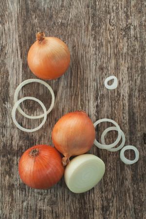 onion-recipes.jpg