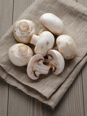 Mushroom-recipes.png