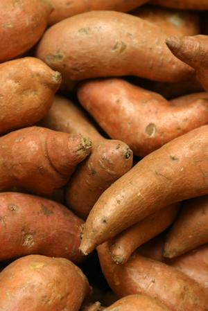 Sweetpotato-recipes.png
