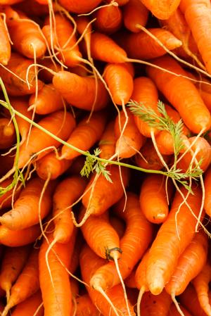 Carrot-recipes.png
