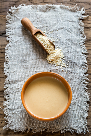 Tahini-recipes.png