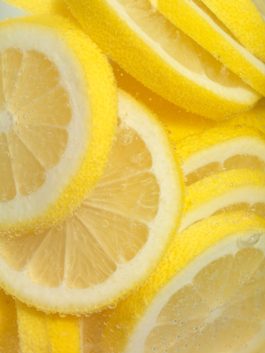 Lemon-recipes.png
