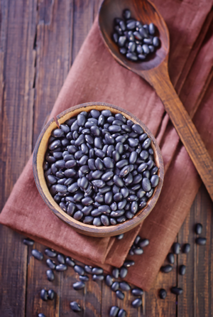 Black-bean-recipes.jpg