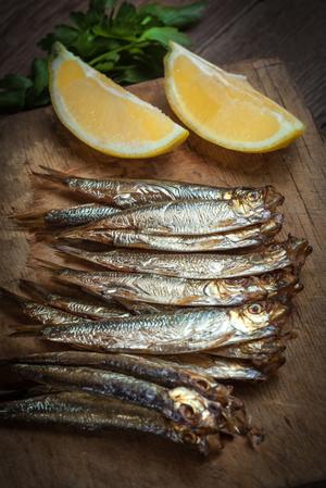 Sardine-recipes.png