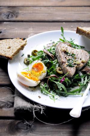 tuna-recipes.png