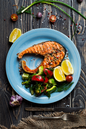 Salmon-recipes.png