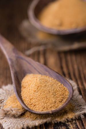 Coconut-sugar-recipes.png