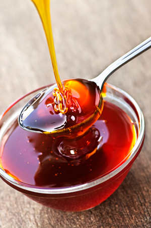 Brown-malt-syrup-recipes.png