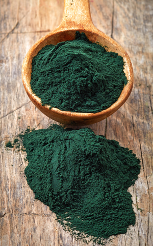Spirulina-recipes.png