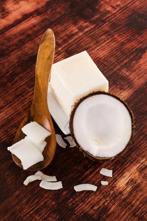 Coconut-oil-recipes.png