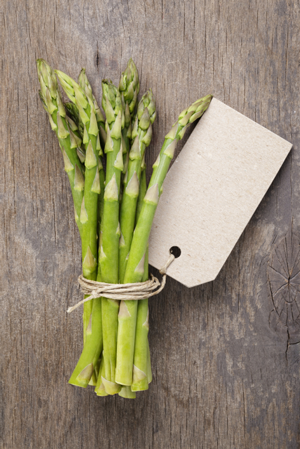 Asparagus-recipes.png
