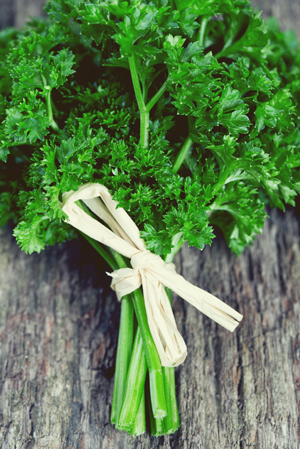 Parsley-recipes.png