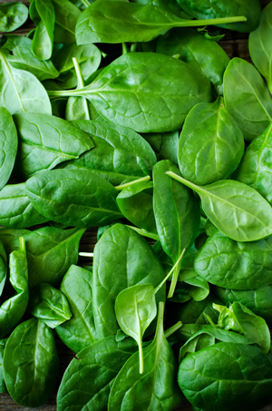 Spinach-recipes.png