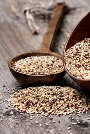 Quinoa-recipes.png