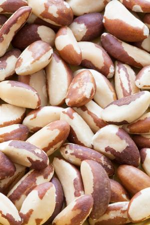 Brazil-nut-milk-recipes.png