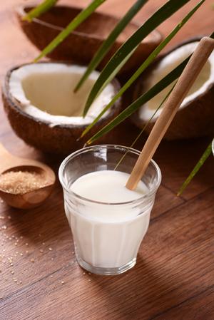 Coconut-milk-recipe.png