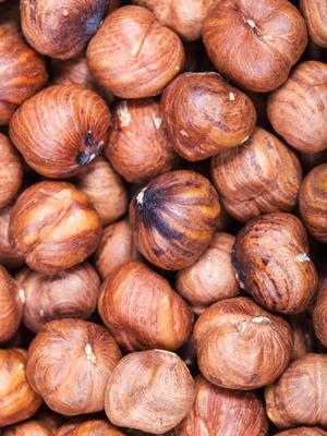 Hazelnut-milk-recipes.png
