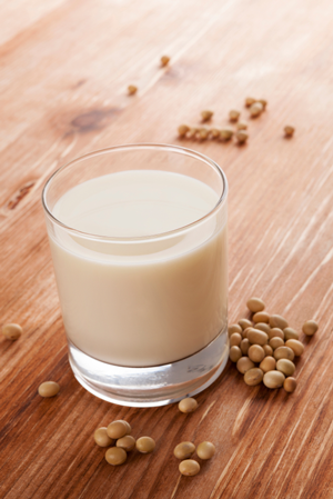 Soy-milk-recipe.png