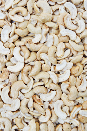 Cashew-nut-milk-recipes.png