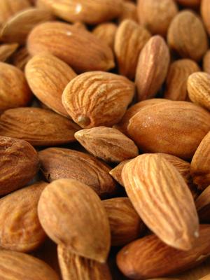 Almond-milk-recipes.png