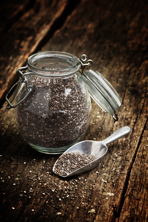 Chia-seed-recipes.png