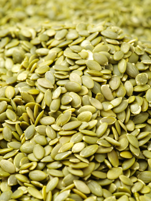 Pumpkin-seed-oil-recipes.png