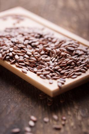Flaxseed-Recipes.jpg