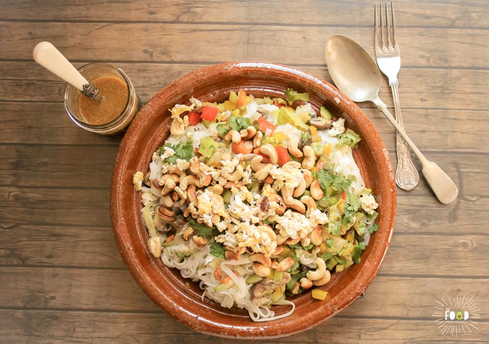 Rice-Noodles-Cashew.png