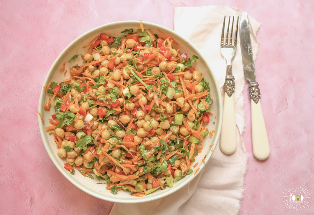 Chick-Pea-Salad(new).png