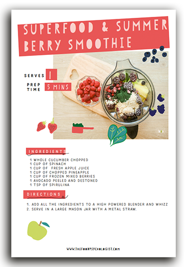 Superfood-smoothie.png