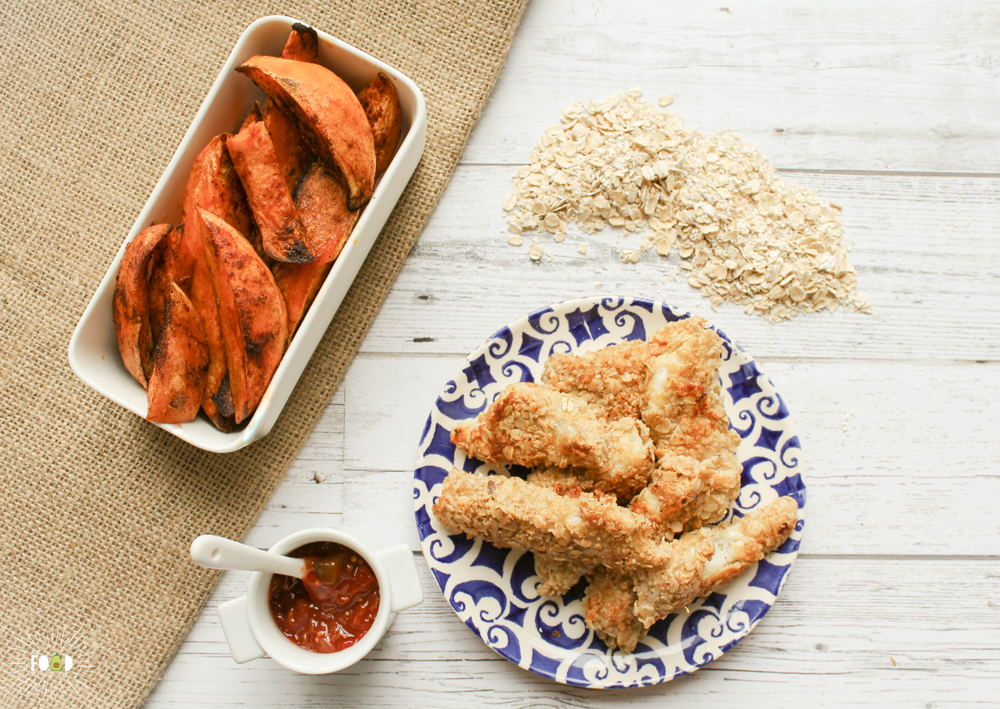Gluten-Free-Fish-Fingers.png