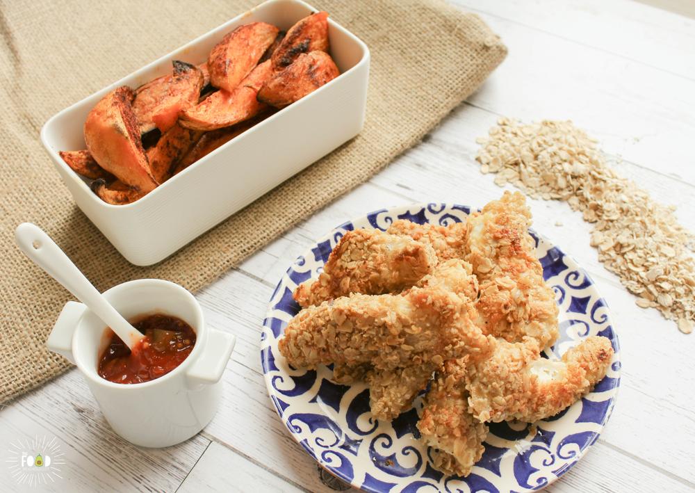Gluten-Free-Oat-Fish-Fingers.png