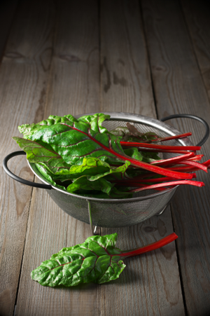 Chard-recipes.png