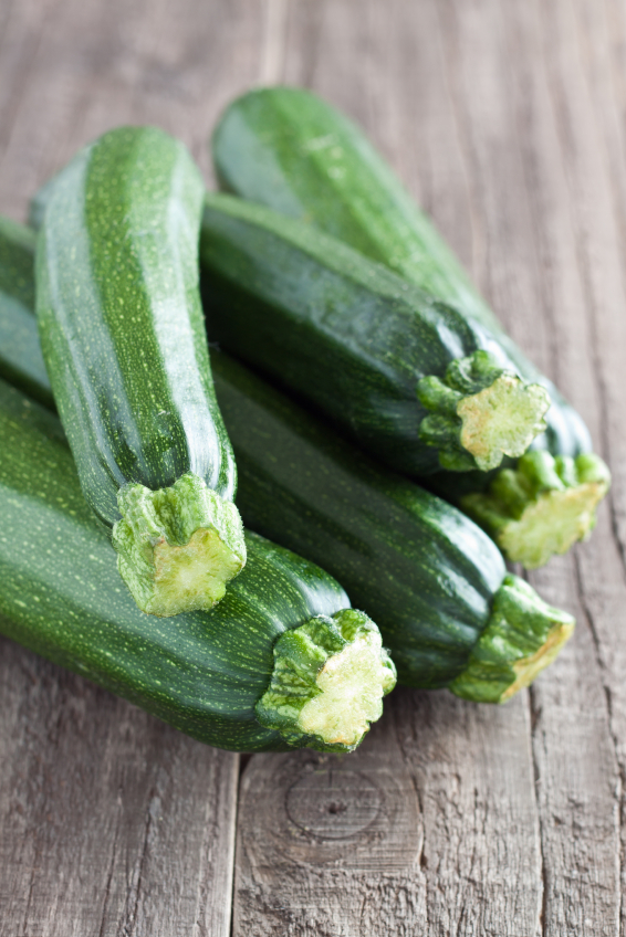 Courgetterecipes.jpg