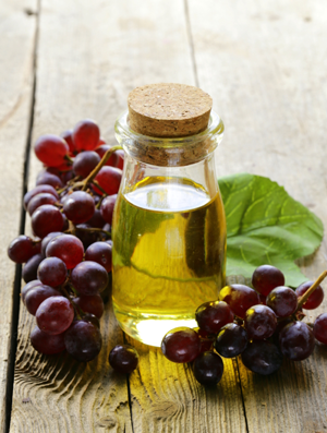 Grapeseed-oil-recipes.png