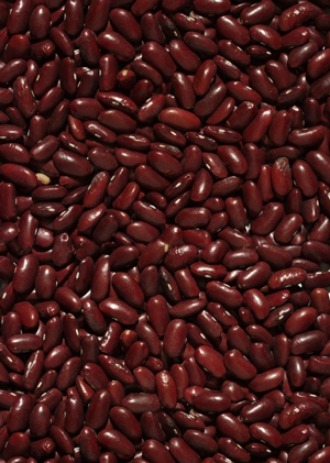 Kidney-bean-recipes.png