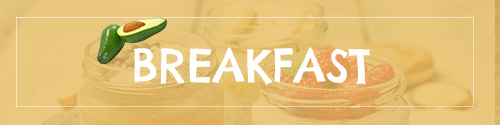 breakfast-recipes.png