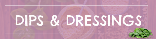 dips&dressings.png
