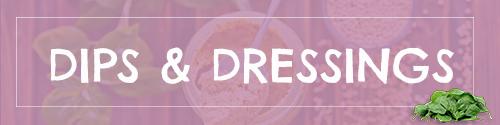 dips&dressings.png